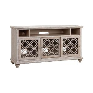 "Batanica - 64"" Entertainment Console"