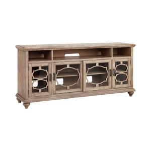 "Bohema - 72"" Entertainment Console"