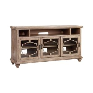 "Bohema - 64"" Entertainment Console"