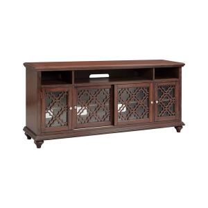 Beauvais - 72 Inch Entertainment Console