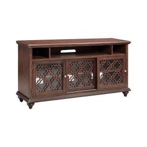 Beauvais - 64 Inch Entertainment Console