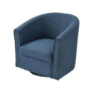 Avalor - 30 Inch Chair