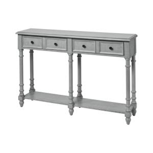 Hager - 48 Inch Console Table