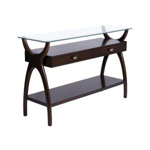 "Hildegard - 48"" Console Table"