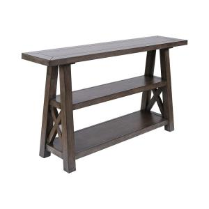 "Manteo - 58"" Console Table"