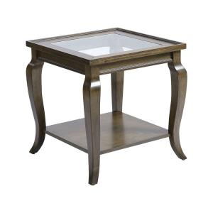 Dutton - 24 Inch Side Table