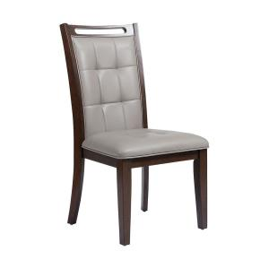 Lyman - 40 Inch Dining Chair