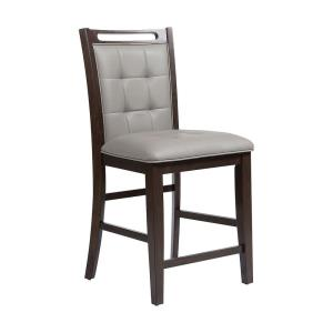 Lyman - 42 Inch Counter Stool