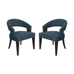 "Cavendish - 32"" Chairs (Set of 2)"