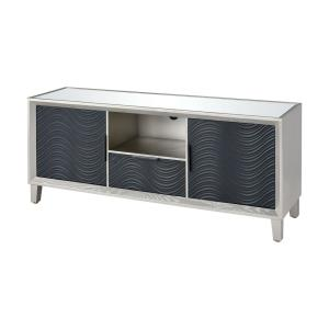 Abbot Kinney - 59 Inch Media Console