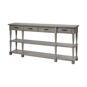 "Corrigan - 72"" Console Table"