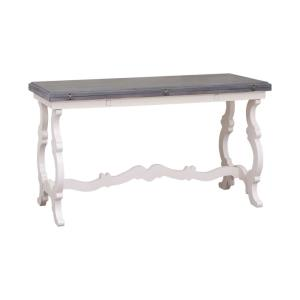 Volume - 54 Inch Console Table