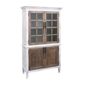 Jack - 70 Inch 4-Door Cabinet