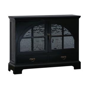 Lucienne - 50 Inch 2-Door Cabinet