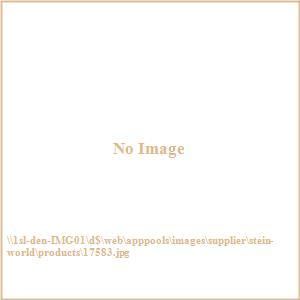 Longshore - 36.5 Inch 2-Door Cabinet