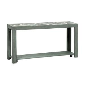 Wagner - 58 Inch Console
