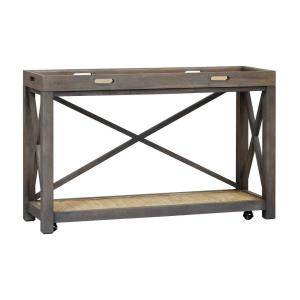 Dolly - 48 Inch Console