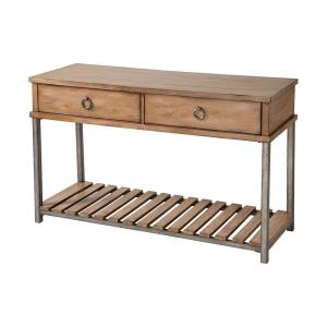 Beaumont - 47.88 Inch Console Table