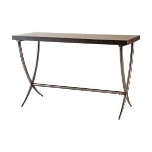 "Valencia - 48"" Console Table"