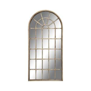 Cathedral - 83 Inch Floor Mirror
