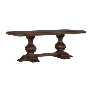 Sandifer - 52.25 Inch Cocktail Table