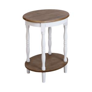 "Grand Forks - 30"" Accent Table"