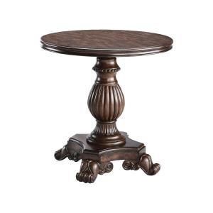 "Ellsworth - 30"" Pedestal Table"