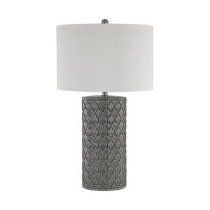 Cazoria - One Light Table Lamp