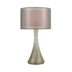 Corothy - One Light Table Lamp