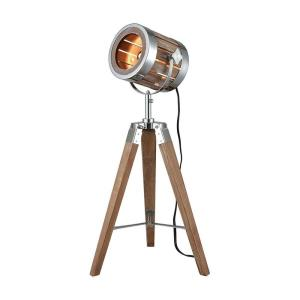 Picfair Harbor - One Light Table Lamp