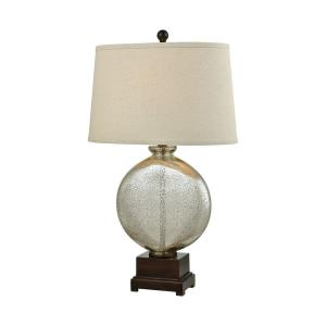 Laureate - One Light Table Lamp