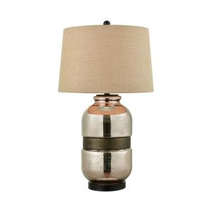 Ciderhouse - One Light Table Lamp