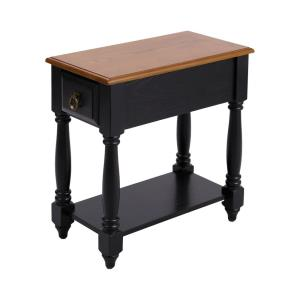 "Gallego - 23"" Accent Table"