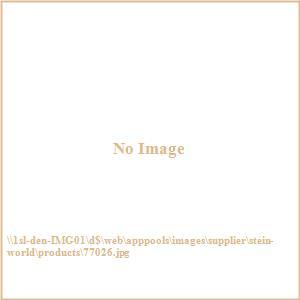 Azul Baru - One Light Table Lamp