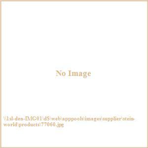 Bello - One Light Table Lamp