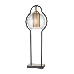 Bremington - One Light Table Lamp
