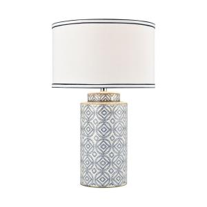 Ambert - 1 Light Table Lamp