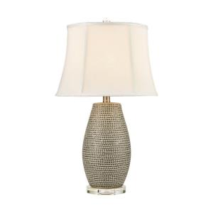 Port Lewick - 1 Light Table Lamp