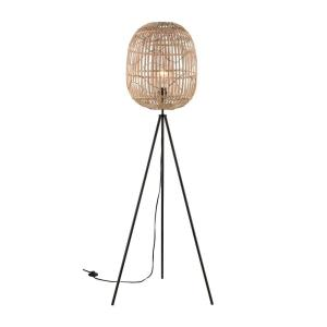 Cold Spring - 1 Light Floor Lamp