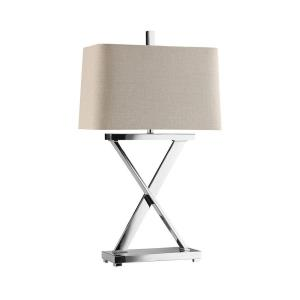 Max - One Light Table Lamp
