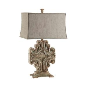 Sonia - One Light Table Lamp