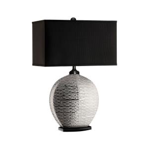 Pari - One Light Table Lamp