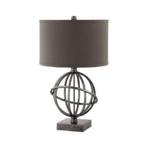 Lichfield - One Light Table Lamp