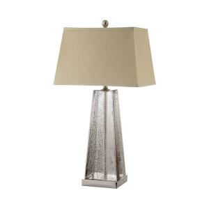 Armley - One Light Table Lamp