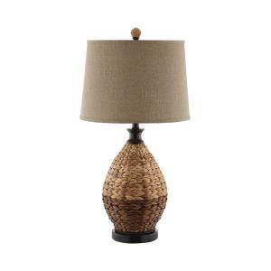 Weston - One Light Table Lamp