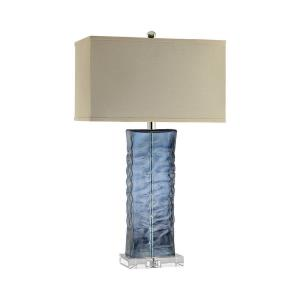 Arendell - One Light Table Lamp