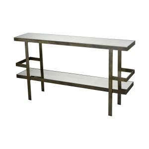"""Steeplechase - 54"""" Console"""