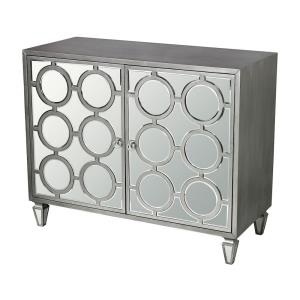 """42"""" Ring Cabinet"""