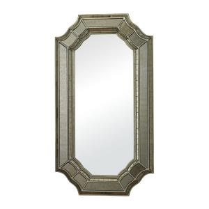 """Saranap - 42"""" Mirror"""