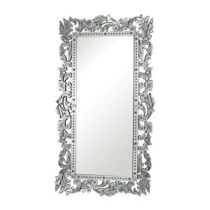 "Reede - 72"" Decorative Mirror"